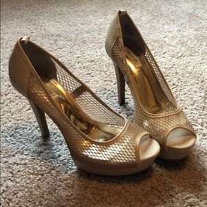 Jennifer Lopez Shoes - Jennifer Lopez Heels